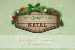 cardapio-natal-2013-blog00