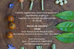 AULA-Karen-vegetariana