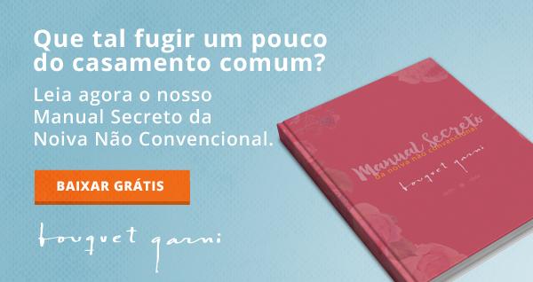 Cta e-book