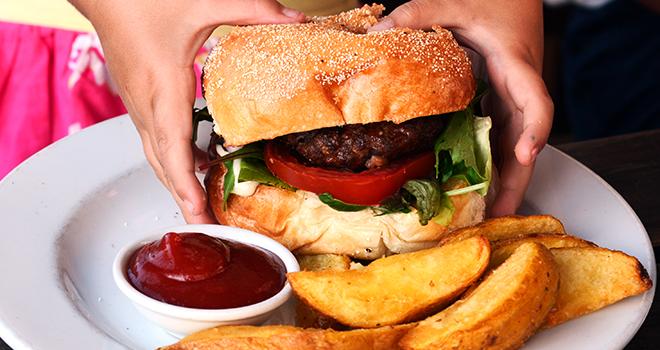 receita-hamburguer-caseiro-como-fazer