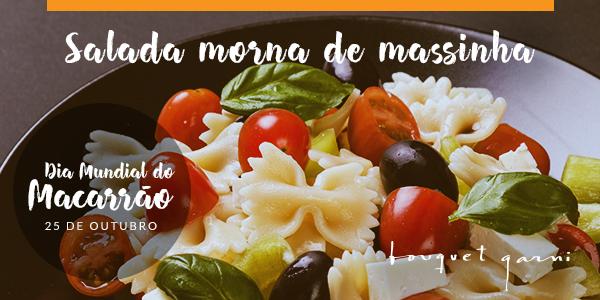 receita-salada-morna-de-massinha-agnes-farkasvolgyi