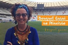 BQ-0003-18_BouquetnoMineirao-BlogPostInterna