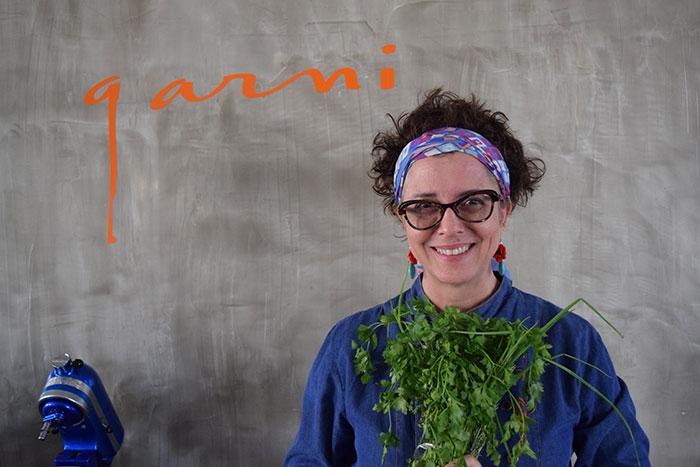 aulas-culinaria-bh-agnes-farkasvolgyi-bouquet-garni