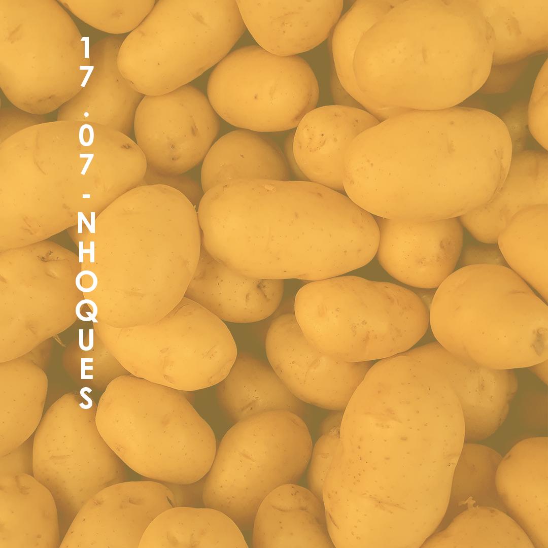 NHOQUES-2